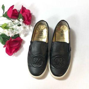 Michael Kors Immee Women's Slip-On Shoe